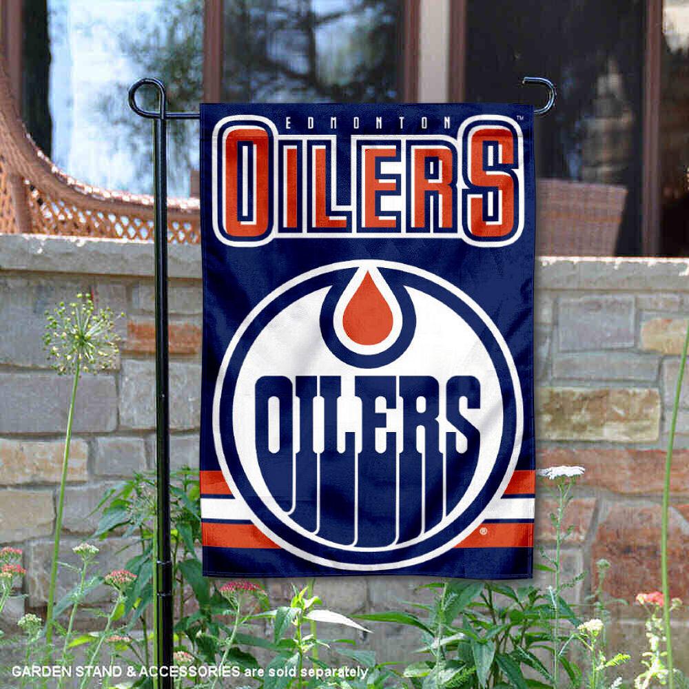 Edmonton-Oilers-Garden-Flag-and-Yard-Banner